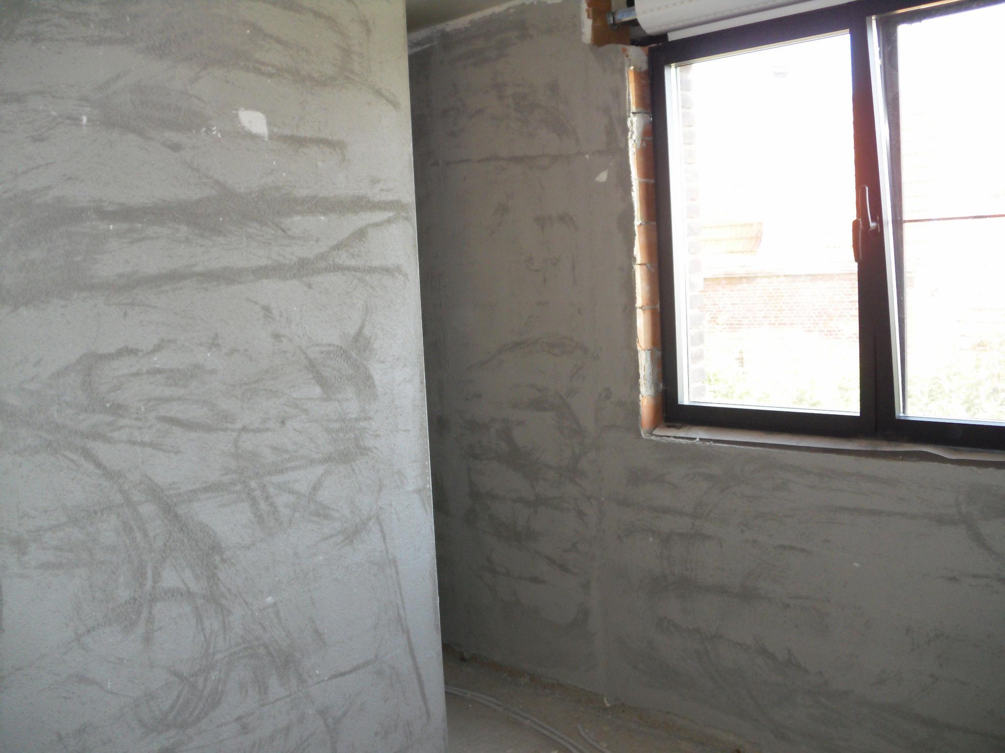 Foto Cementwerken